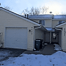 2 BR Town home! - Brooklyn Center, MN 55373