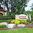 The Vinings At Westwood - Orlando, FL 32821