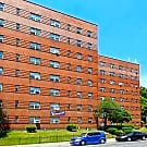 Bellevue Towers - Harrisburg, PA 17103