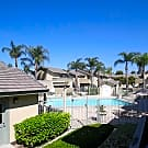Windrose Apartments - Anaheim, CA 92801