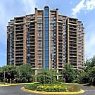 Avalon Grosvenor Tower - North Bethesda, MD 20852