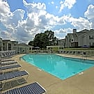 Shadow Creek - Anderson, South Carolina 29621