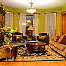 Furnished 3 Bedrooms - Chicago, IL 60613