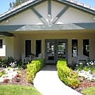 Creekside Apartments Senior Living - Riverside, CA 92504