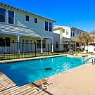 Twenty Twenty Cottages - Waco, TX 76706
