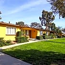 The Casitas - Ontario, CA 91761