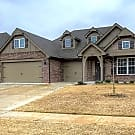 LIKE NEW IN OXFORD COURT! - Tulsa, OK 74134