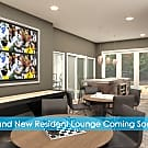 The James at Sugarloaf by Cortland - Lawrenceville, GA 30043