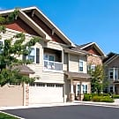 Villas At Carrington Square - Overland Park, KS 66221