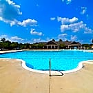 Corvias Military Living-Fort Polk - Fort Polk, LA 71459
