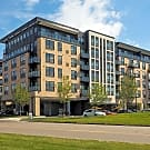 Residences at 1700 - Minnetonka, MN 55305