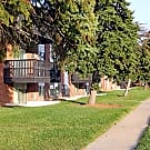 Park West Apartments - Flint, MI 48507