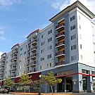 The Galaxy Apartments - Silver Spring, MD 20910