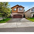 20503 98th Ave Ct E, Graham, WA, 98338 - Graham, WA 98338