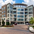 Sola Uptown at River Oaks - Houston, TX 77027