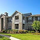 The Retreat at Kedron Village Apartment Homes - Peachtree City, GA 30269