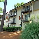 The Views On Pelham - Greenville, South Carolina 29615