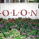 Colony at Dadeland - Miami, FL 33156
