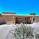 The best of the Northeast Heights, 5 bed/4 bath... - Albuquerque, NM 87111