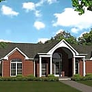 The Bluffs at Walnut Creek Apartment Homes - Raleigh, NC 27601