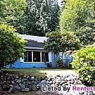 3br Home in the Squak Mtn Neighborhood! With A/C! - Issaquah, WA 98027