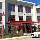 The Lofts on Saw Mill River - Hastings On Hudson, NY 10706