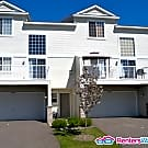 PRIME 2 BED + LOFT 2 BATH TOWNHOME MAPLE GROVE! - Maple Grove, MN 55311