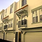 Mediterranean Style South Tampa Townhome in Gat... - Tampa, FL 33629