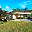 1655 Gordon Dr - Naples, FL 34102