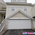 3 Bed 2 Bath Townhouse With Walkout Basement - Ramsey, MN 55303