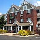 Furnished Studio - Cincinnati - Blue Ash - Reed Hartman - Blue Ash, OH 45242