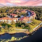 Muir Lake Apartments - Cedar Park, TX 78613