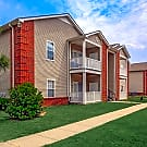 Park At Lemoyne Apartments - D'Iberville, MS 39540