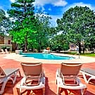 Overbrook - North Little Rock, AR 72116