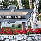 Thunderhill Estates - Sturgeon Bay, WI 54235