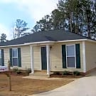 The Woodlands: Apartment Home Community - Opelika, Alabama 36801