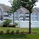 Baytree Apartment Homes - Dover, Delaware 19901