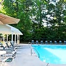 Boundary Village Apartments and Townhomes - Cary, NC 27513