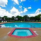 University Club Apartments - Waco - Waco, TX 76704
