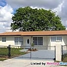Fully renovated 3/2 in Fort Lauderdale - Fort Lauderdale, FL 33311