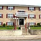 48 Roseland Avenue Apartments - Caldwell, NJ 07006