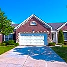 786 River Glen Drive - O'Fallon, MO 63368
