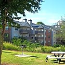 Clairmont Reserve Apartments - Decatur, Georgia 30033