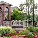 Copper Canyon - Highlands Ranch, CO 80126