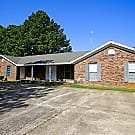 Cypress Gardens Apartments - Florence, Alabama 35630