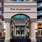 The Alexander - Alexandria, VA 22302