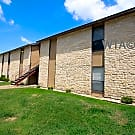 850sq.ft. 2/2 in San Marcos - San Marcos, TX 78666