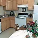 Tennessee Park Apartments - Murfreesboro, TN 37127
