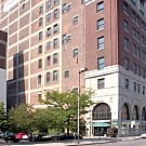 La Salle Apartments - Toledo, Ohio 43604