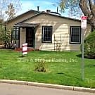 Charming 3 Bed/2 Bath Ranch Home in Up-and-Coming - Denver, CO 80220
